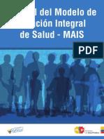 Msp Manual Mais 241016