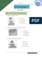 Unit7_Verb_To_Have_Test.pdf