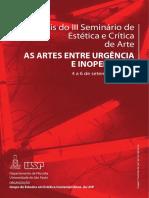 Anais do III Seminário de Estética e Crítica de Arte.pdf