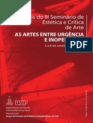 libro raul carrasco pdf