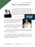 LaSorprendente SucesionDeFibo.pdf