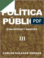 2016 PP 3 Evaluación-Análisis Salazar