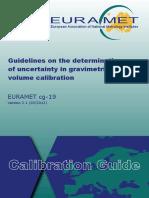 calibrasi gravimetri dan volume.pdf