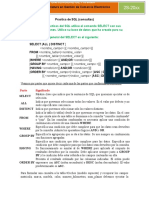 Practicas LAB Inf 210 2S 2010
