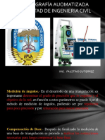 COMPENSACION GEOMETRICA.pptx