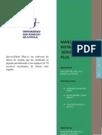 chipane_soto_valencia - NOTA 16.pdf