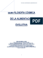 t2_sfa_cs_alim_evo.pdf