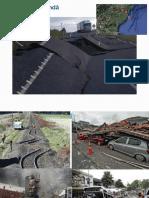 C 8  Cutremur Noua Zeelanda noe. 2016.pdf