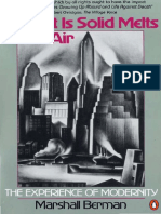 berman_marshall_all_that_is_solid_melts_into_air_the_experience_of_modernity.pdf