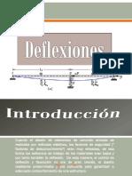 Presentacion Deflexion(1)