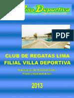 265638441-Plan-de-Contingencia-Villa-Deportiva.pdf