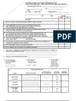 Denny Oil Application-1