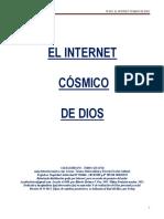 t5_icdd.pdf