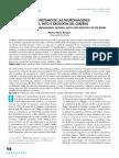 sobre el auge de lo neuro.pdf