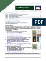 114s evangelismo personal cuestionario.pdf