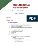 RATZINGER Introduccionalcristianismo.pdf