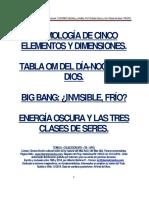 t08_cosmologa_t-om_y_e_oscura.pdf