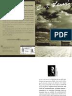 C S Lewis - Sorprendido por la alegría.pdf