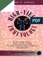 High-Yield Immunology.pdf