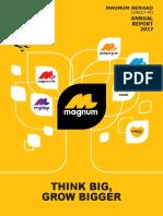 magnum ar 2017  pdf