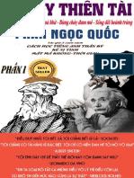 Tư duy thiên tài.pdf