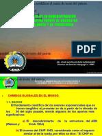 Ponencia Jose Rios