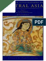 120455 asya tarih asia of history