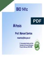 38.Mitosis