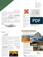 Artículo publicado en edición 04 (2013-11).pdf