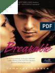 2. Breakable - Törékeny.pdf
