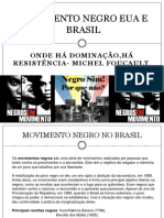Movimento Negro Unificado