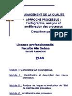 Cours Management de la qualité Partie 2