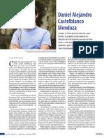 pesquisa21_05.pdf