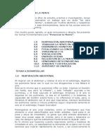 CÓMO POTENCIAR LA MENTE.doc