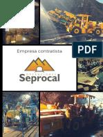 Brochure2018rv2.PDF