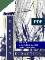 ciencia_5.pdf