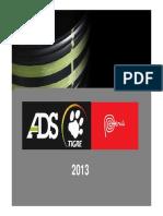 ads (1).pdf