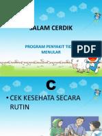 CERDIK
