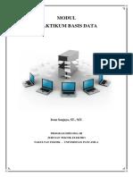 modul-prakt-basis-data-iwan.pdf