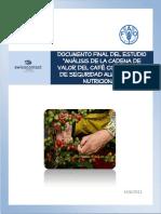 Análisis de la cadena de valor del café con enfoque en seguridad alimentaria y nutrocional-FAO.pdf