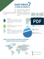 03 Infografia Huella Hidrica.pd