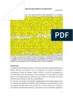 A. Diaz Algo Mas q Programas Compensatorios 2012