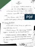 ES&PP BIOGASS.pdf