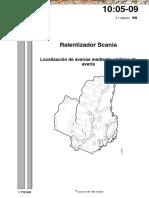manual-scania-ralentizador-codigos-averia.pdf
