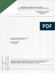 Reglamento Tecnico 85-2005.pdf