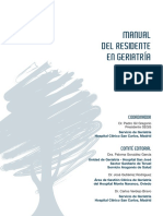 Manual Geriatria