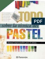 Libros_de_Dibujo_-_Todo_pastel
