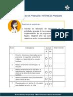 26_lc_de_producto_1.pdf