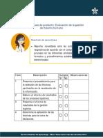26_lc_de_producto_3
