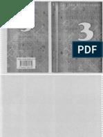 Proteção SEP Vol3 - Geraldo Kindermann